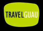 Travel Guau - viaja con tu mascota
