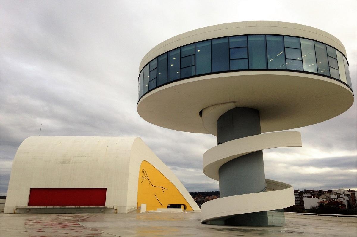 Que visitar en Asturias