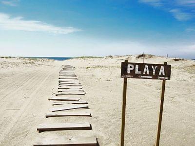 playas nudistas en asturias