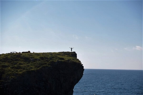 Trekking Asturias