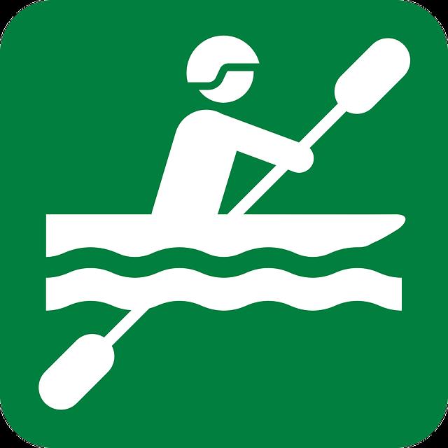 Descenso del Río Sella - Covid19
