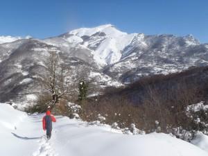 El Valle de Sajambre